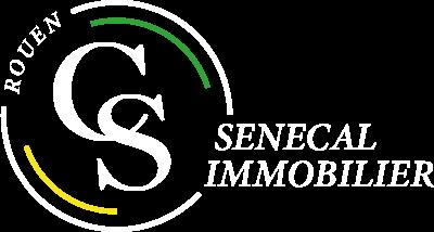 Cabinet Sénecal